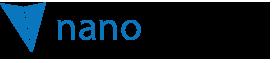 Nanoscience Instruments Logo