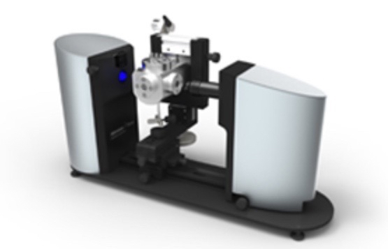 Product Image of the Attension Theta High Pressure