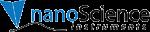 Nanoscience Instruments Company logo