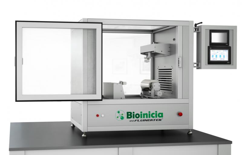Product Image of the Bioincia LE-50