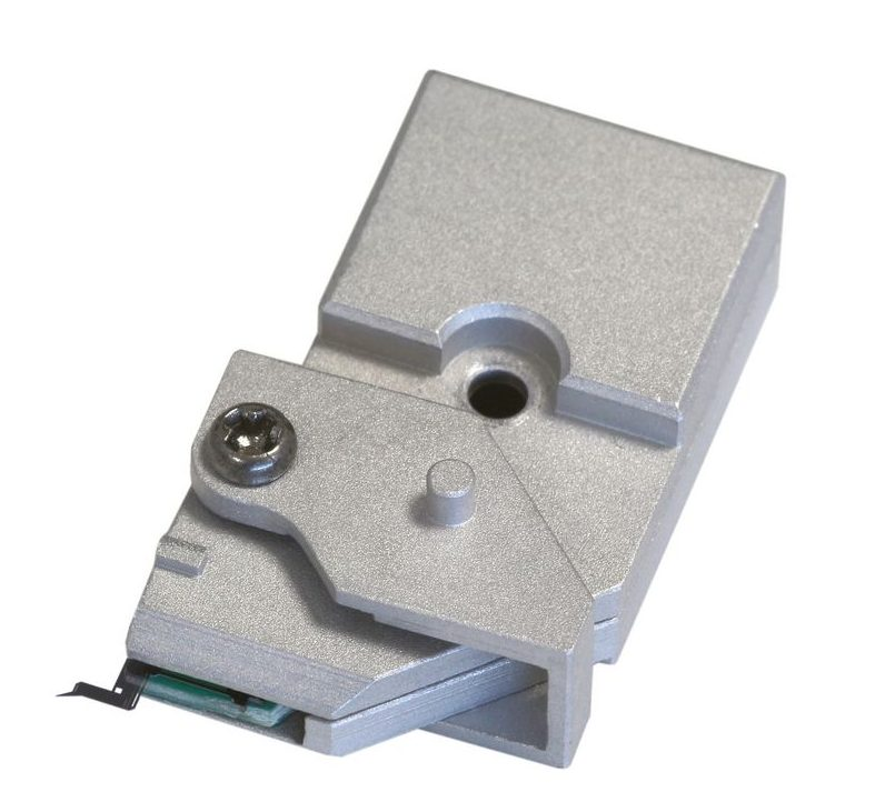 FT-S-LAT Lateral Microforce Sensing Probe Accessory for FT-MTA03
