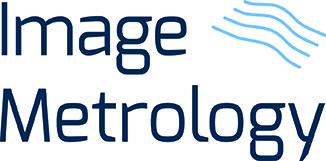 Image Metrology