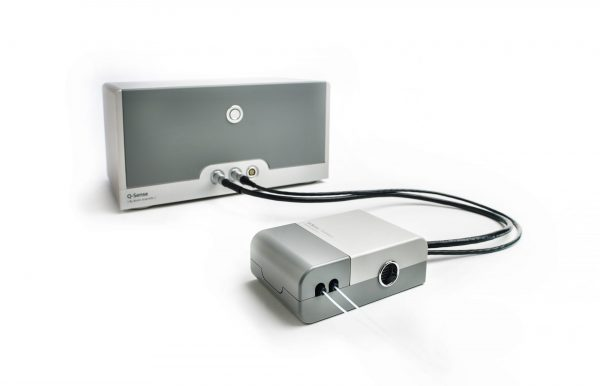 Product Image of the QSense Initiator