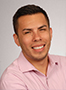 Dr. Francisco Chaparro will be presenting the webinar