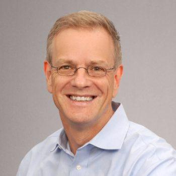 Sebastian Kossek, a cofounder at Nanoscience Instruments