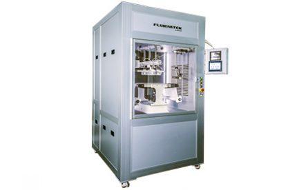 Fluidnatek LE-500 Production Electrospinning Unit