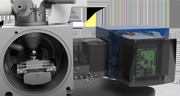 Delmic SECOM for Correlative Microscopy