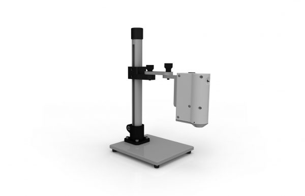 Product Image of the Surface Potential Sensor