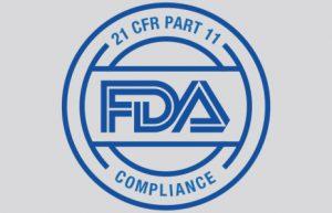 FDA compliant software for Phenom SEM
