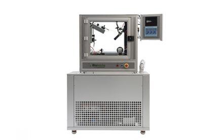 Fluidnatek LE-50 Benchtop Electrospinning Machine