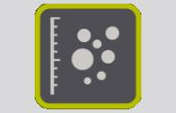 Particlemetric software for Phenom SEM