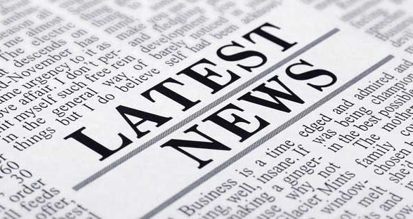 Latest News Releases from Nanoscience Instruments