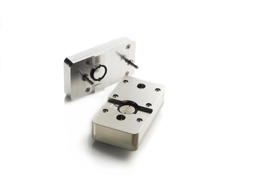 Product Image of QSense Flow Module