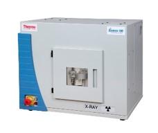 ARL EQUINOX 100 benchtop X-ray Diffractometer
