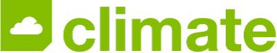 Climate Logo Dens Solutions