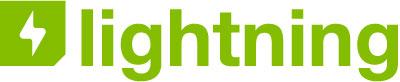 Lightning Logo Dens Solutions