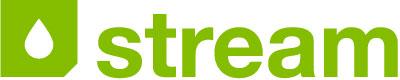 Stream Logo Dens Solutions