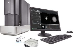 Phenom XL Desktop SEM with Perception GSR Software
