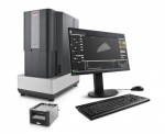 Characterize materials and products for Additive Manufacturing