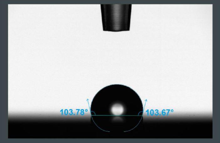 View all Tensiometry Webinars