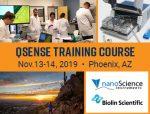 QSense Training | Phoenix, AZ