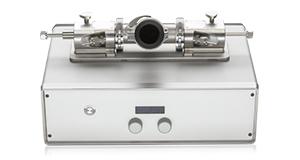 Nanoparticle generator - VSParticle VS-G1
