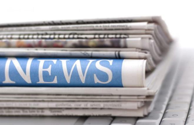 Nanoscience Instruments News