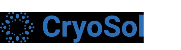 Logo of CryoSol-World