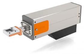 Cheetah Direct Electron Detector for Electron Microscopy