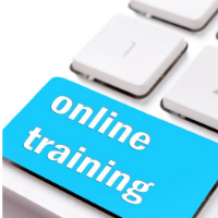 Online Training and Events