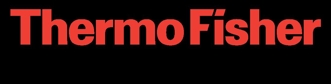 Product Image of the Phenom XL desktop SEM