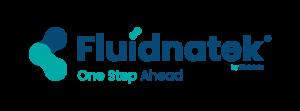 Fluidnatek by Bioinicia New Logo - 2021